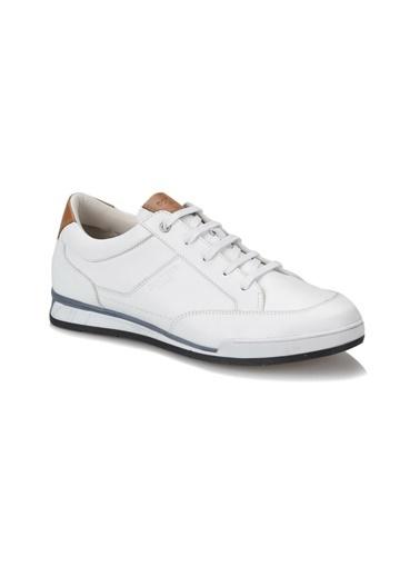 Dockers by Gerli Klasik Ayakkabı Beyaz